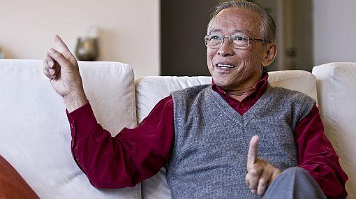 Humberto Lay es el congresista mejor rankeado en encuesta de CPI