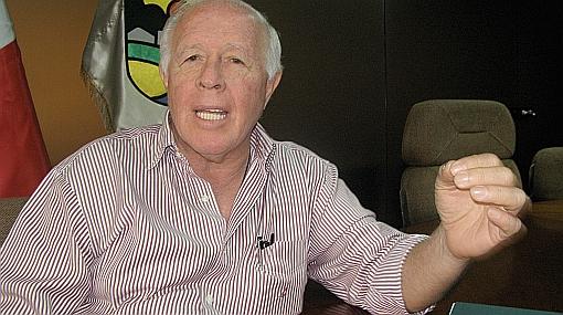 La Molina: la gestión de Luis Dibós en análisis