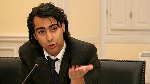 Líder opositor chileno también consideró buena idea devolver el monitor Huáscar al Perú