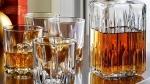 Las ventas de whisky crecieron 84% durante los últimos cuatro años - Noticias de matias jullian