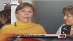 Alta funcionaria de la Fiscalía trabaja con títulos falsos y hace uso ilegal de vehículos oficiales - Noticias de luis vargas valdivia