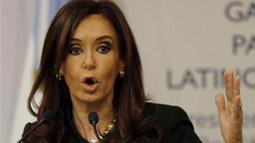 El Gobierno Argentino quiere controlar a la proveedora de insumos de la prensa