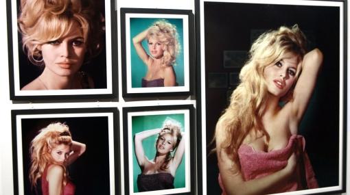 Bomba sexy: Marilyn Monroe es la rubia más espectacular en la historia de Hollywood