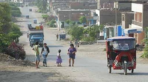 Alcaldía de Comas es pretendida por 15 postulantes