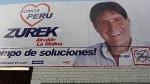 JNE denunció a alcalde de La Molina por mentir en su hoja de vida - Noticias de carlos pardo figueroa