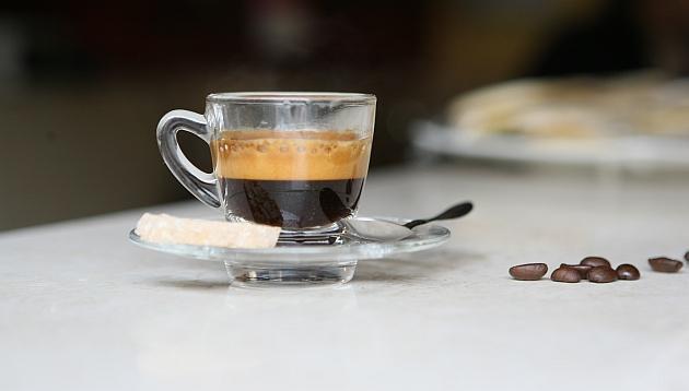 Un cafelito de martes-http://cde.elcomercio.pe/66/ima/0/0/2/0/3/203345.jpg