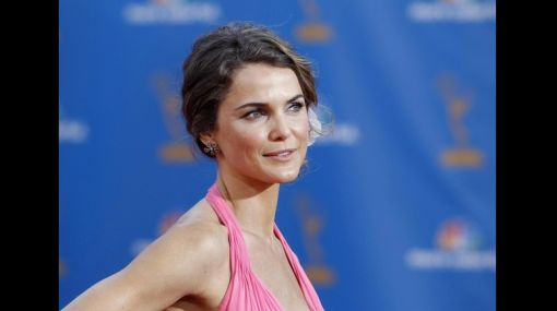 Las mujeres más bellas de la TV también desfilaron en los premios Emmy