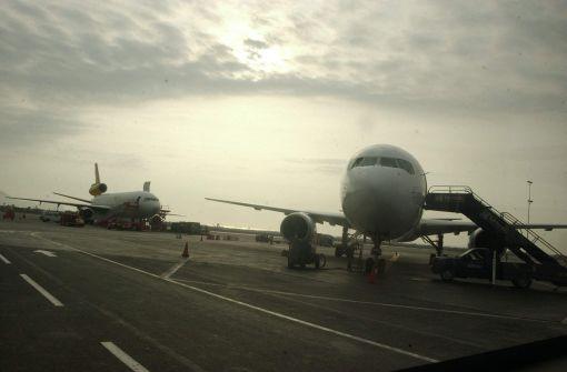 Reglamento del Código de Consumo resguardará ofertas de pasajes aéreos