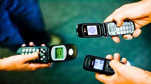 Esta medianoche vence el plazo para registrar celulares prepago