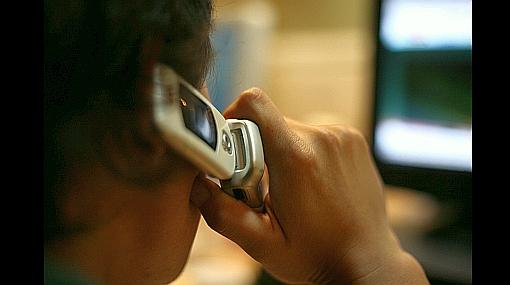 Hoy inicia el corte parcial de celulares prepago que no han sido registrados