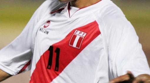 ¿Está de acuerdo con nacionalizar jugadores para la selección peruana?