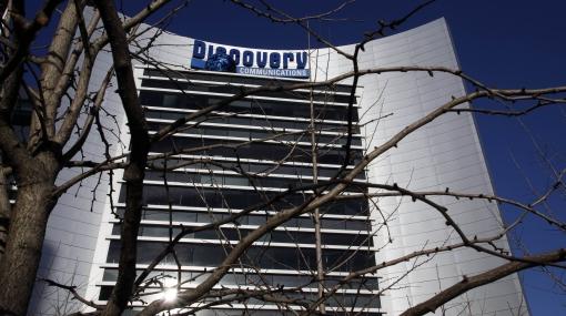 El hombre que tenía a rehenes en edificio de Discovery Channel murió tras disparos