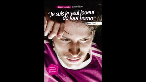 Un club francés rechazó a un futbolista por ser homosexual