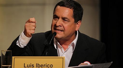 Iberico pide a Susana Villarán detallar diálogo con empresario de televisión Baruch Ivcher