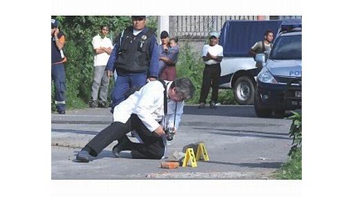 Dos cuerpos descuartizados fueron hallados frente a un museo para niños en México