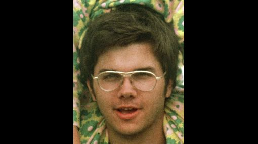 Asesino de John Lennon seguirá en prisión: fue rechazado sexto pedido de liberación