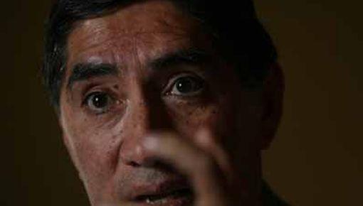 Fiscal del caso Fujimori invocó a jueces a no aplicar el Decreto Legislativo 1097