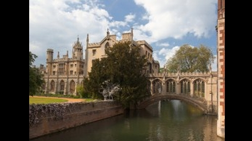 Por primera vez la Universidad de Cambridge superó a Harvard como la mejor del mundo