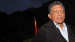 Guillén quedó apto para postular a la presidencia regional en Arequipa - Noticias de debate electoral
