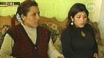 Presunto asesino de padre Linán Ruiz estuvo en Cañete el día del crimen, según su pareja - Noticias de linan ruiz morales