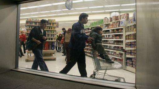 El consumidor peruano se vuelve más especializado: compra marcas más caras y prefiere salir a comer que cocinar