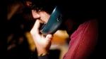 Voces anónimas y salvadoras: el teléfono como cable a tierra - Noticias de edgardo segil