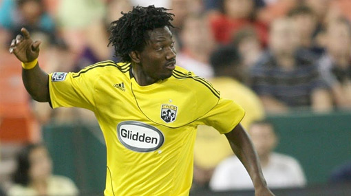 Andrés Mendoza quiere jugarse su revancha ante Ecuador en Quito