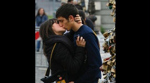 Se derrumbó el mito: franceses no son bueno amantes, concluye encuesta