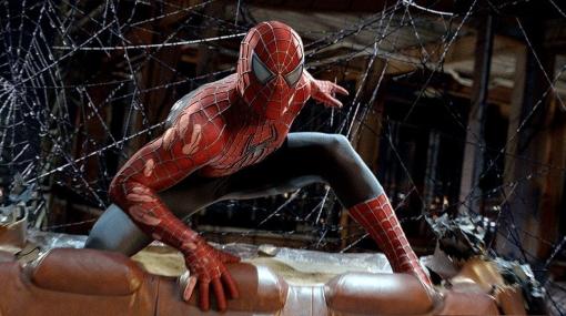 El musical de Spiderman, compuesto por Bono, puede ser una ruina