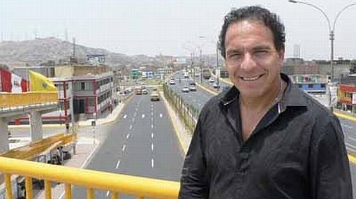 JNE confirmó participación de Freddy Ternero en comicios municipales
