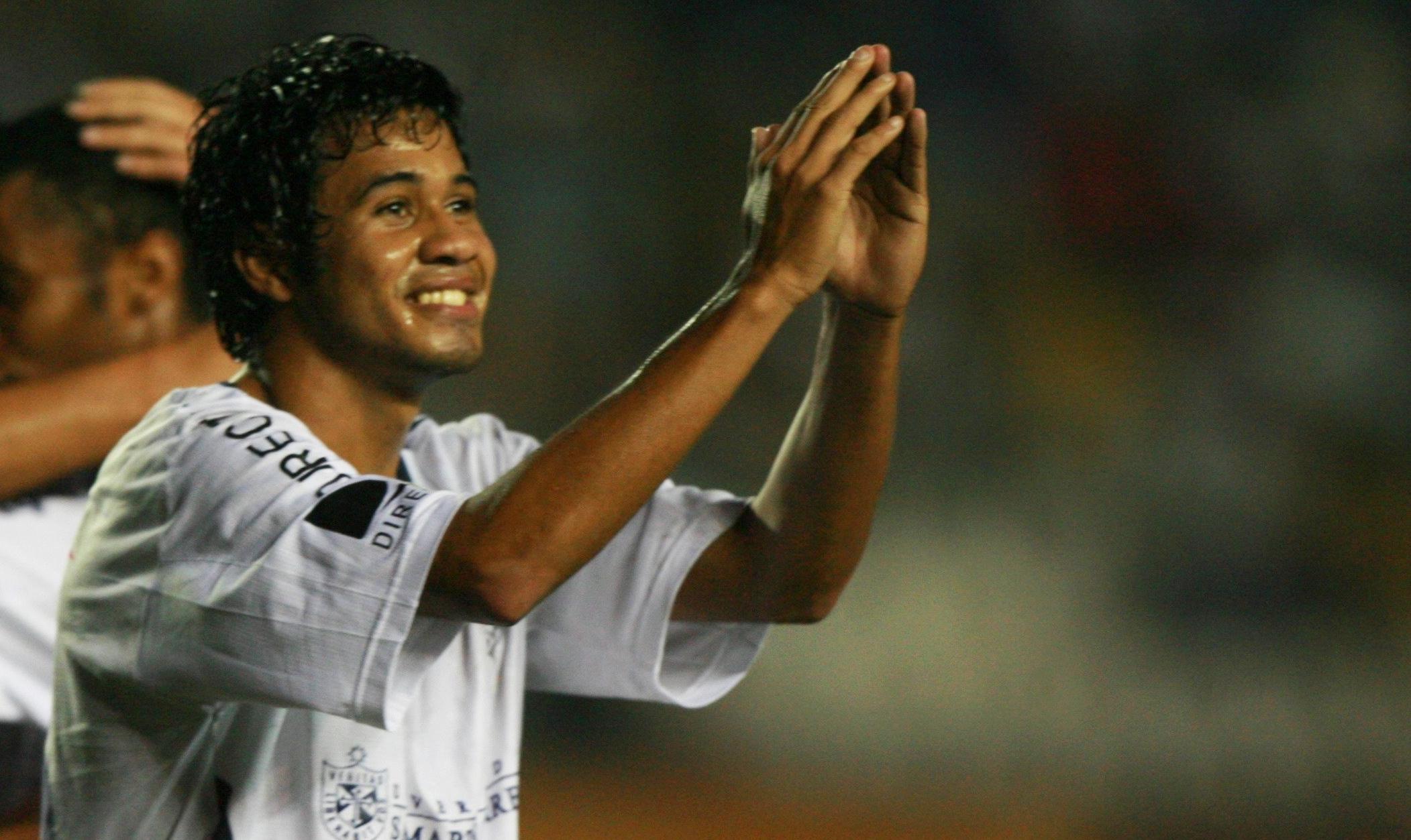 "Ronald Quinteros: ""Vamos a Ecuador a traernos la clasificación"""