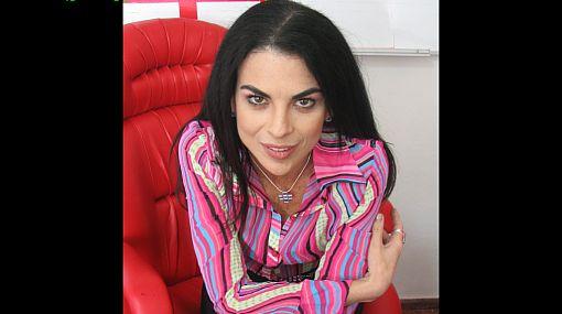 """""""América Espectáculos"""" con la conducción de Fiorella Rodríguez lideró el ráting"""
