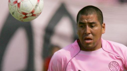 """No es broma: Mario Gómez dijo """"estoy portándome bien"""""""