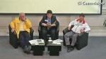 La inseguridad y el caos vehicular marcaron el debate municipal de La Molina - Noticias de presupuesto 2020