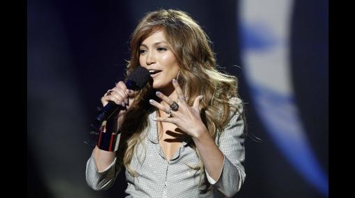 """J.Lo asegura que no será cruel como jueza en """"American Idol"""""""