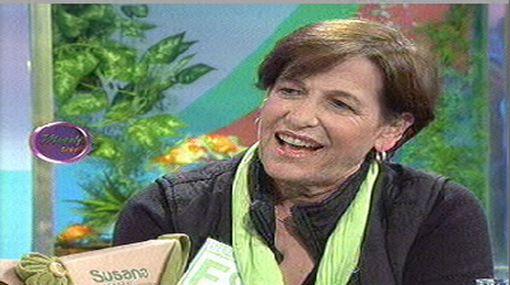 "Susana Villarán a Lourdes Flores: ""Experimenté el Vaso de Leche dos años antes que 'Frejolito'"""