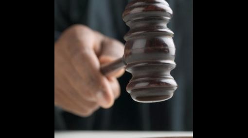Padre violador fue condenado a 14 mil 400 años de cárcel en Filipinas