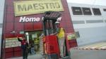 Maestro Perú: Rumores de venta impulsan valor de sus bonos - Noticias de portafolio de inversión