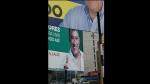 Sepa cuáles son las campañas más extravagantes de estas elecciones municipales - Noticias de gina marco