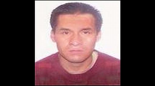 Yungay: murió alcalde de Ranrahirca tras caer por escaleras