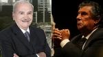 Raúl Cantella recibe respaldo explícito de cuatro rivales en San Isidro - Noticias de debate electoral