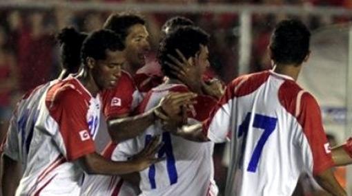 Costa Rica: Ricardo Lavolpe convocó a 19 jugadores para enfrentar a Perú
