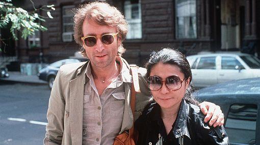 John Lennon según Yoko Ono: la viuda del músico remasterizará su obra completa como solista