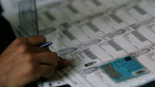 PPC-UN estima que hay un millón y medio de votos en juego debido a actas observadas