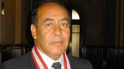 Sobre actas observadas: presidente del JEE Lima Sur garantizó que se respetará el voto ciudadano
