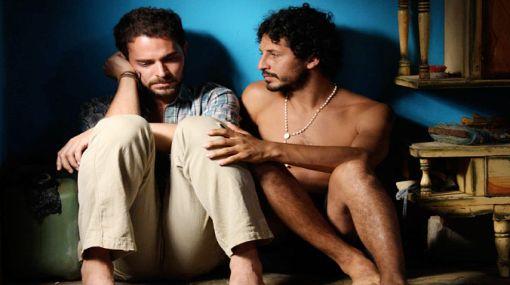 """""""Contracorriente"""" ganó el premio a mejor película en Australia"""