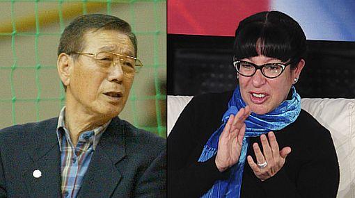 """Man Bok Park solicitó ante la justicia la suspensión inmediata de """"Matadoras"""""""