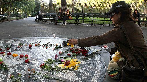 Hoy se cumplen 70 años del nacimiento de John Lennon: el mundo lo celebra