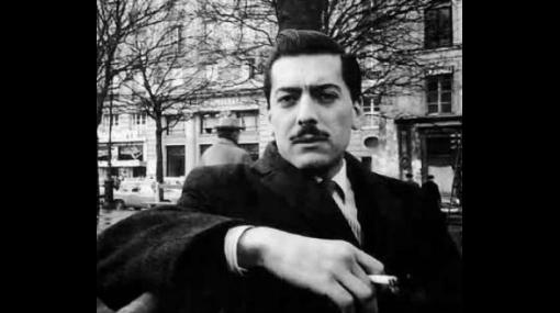 Lea el primer cuento que escribió Mario Vargas Llosa en El Dominical