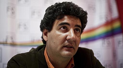 Teniente alcalde defiende su derecho a expresar apoyo a Ollanta Humala